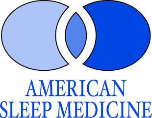 American Sleep Medicine Demonstrates Continuum of Care Model