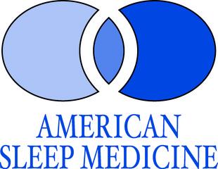 American Sleep Medicine Treats 30,000 patients in 2014