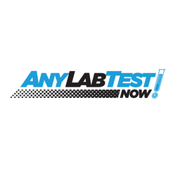 ANY LAB TEST NOW – East Orlando, Fl Relocates Its Store To A New Location