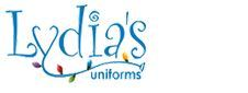 Lydia's Uniforms Now Recognized as Google Trusted Store