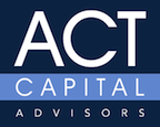 ACT Capital Advisors Completes Strategic Sale of Bridge Consulting, an IT Staffing Business