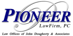 Credit Fraud and Retail Data Breaches Show More Consumer  Protection is Needed, Says Pioneer Law Firm