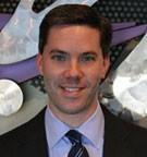 Dr. Ben Kaseff Graduates from The Dawson Academy