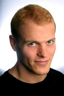 Bestselling Author Timothy Ferriss to Crowd-Source Next Book Using PBwiki