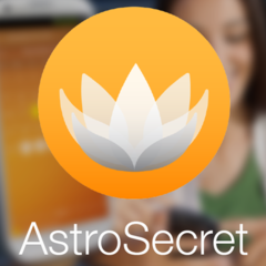 Innovative New Astrological Child Birth App, AstroSecret Now Available On Google Play