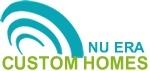 Nu Era Cedar Homes offers Homebuyer Incentives
