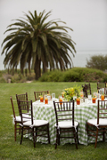 Santa Barbara Food & Wine Weekend at Bacara Resort & Spa. Photo courtesy of Bacara Resort.