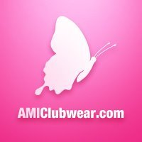 E-commerce fashion site, Amiclubwear.com, gears up for their biggest sale of the year