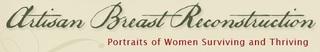 Georgia Breast Surgery Center, Artisan Breast Reconstruction Begins New Marketing Push