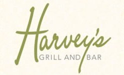 Harvey's Grill and Bar - Restaurant in Bay City and Saginaw Michigan