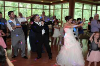 Chicago's Own DJ Paul Michaels Wins a WeddingWire Couples' Choice Award® 2015