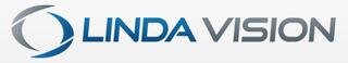 Dr. Linda Vu Launches New Website for Monterey Park LASIK Patients