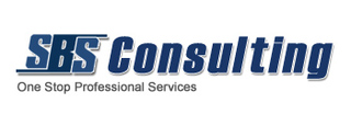 SBS Consulting is Committed to Offering Only Best-In-Class Singapore Company Registration Services