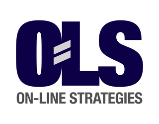On-Line Strategies Announces Joint Venture with Newtek Business Services