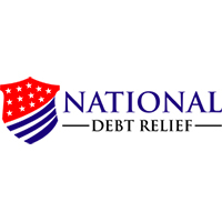 National Debt Relief Talks About Dealing With Too Much Debt