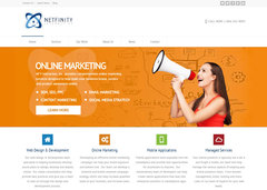 NFY Interactive, Inc. | San Diego Online Marketing