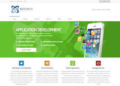 NFY Interactive, Inc. | San Diego Application Development