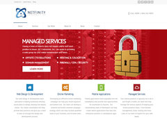 NFY Interactive, Inc. | San Diego Managed Web Services