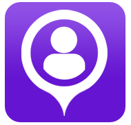 New iOS Social Media App Squawk Mobile Allows You To Share Your Favorite Location Related Stories