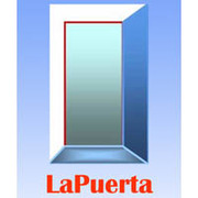 LaPuerta Books and Media
