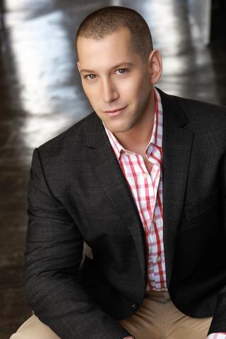 Jason Emer, MD