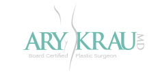 Dr. Ary Krau Launches New Website for Miami Plastic Surgery Practice