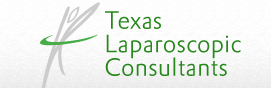 Texas Laparoscopic Consultants Launches New Website Specializing in Gastric Sleeve