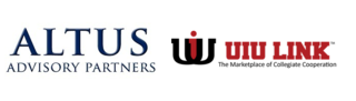 UIU Link and Altus Advisory Partners Join Forces