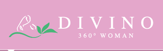 Divino 360° Woman Launches Refreshed Website