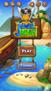 Twimler is pleased to announce the release of Jewel Mash, the next ultimate match 3 puzzle game.