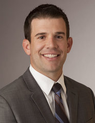 Ryan Smith, President of DFPG Investments, Inc., Accepted into FINRA's CRPC Program at Wharton School of Business