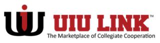 UIU Link Technology Addresses University and Student Needs
