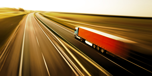 FreightRun Unveils Free Freight Rate Calculator