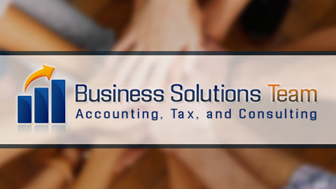 Racine Accounting Firm - Business Solutions Team
