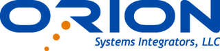 ORION SYSTEMS INTEGRATORS Ranks on the 2015 Inc. 5000 List for SIXTH CONSECUTIVE YEAR as one of America's Fastest-G…