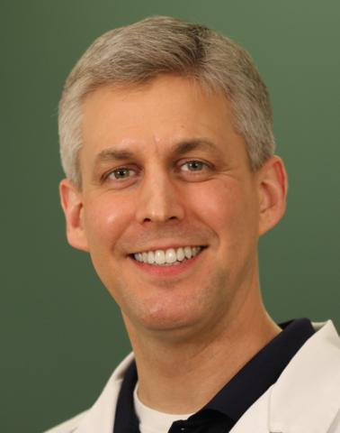 Jason A. Schermer, DDS