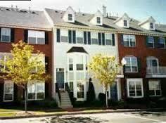 Community Hills Condominium Association Newark, New Jersey