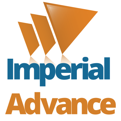 Imperial Advance - Small Business Lending in New York City