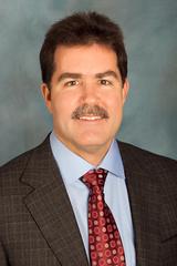 Woodland Hills Dentist Offers Convenient Treatment for Sleep Apnea