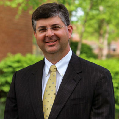 Lexington, KY CPA, David Hudson, helps clients succeed with digital financial tools.