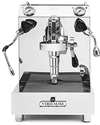 Consiglio's Kitchenware & Gift Now Selling New Range of Espresso Machines from Vibiemme