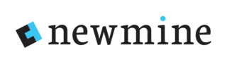 Newmine Becomes Demandware LINK Affiliate Partner