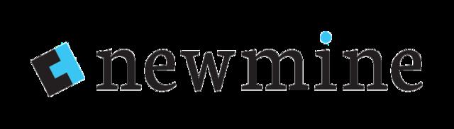 Newmine, llc Omni-Channel Retail Consulting