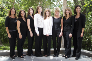 Littleton Dentist Provides Entire Digital Dental Office for Patients