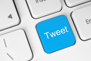 SocialCentiv Clients Say Time Spent on Twitter Is Time Well Spent