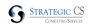 Federal Budget Proposal Helps Average Americans, Says Strategic Consulting Services