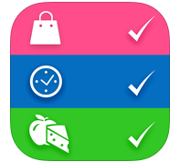 New Task-To-Do List App, Orderly, Now Available In The App Store