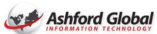 Ashford Global IT Announces New Company Name Variations for 2015