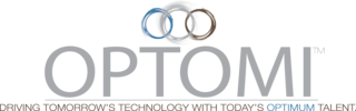 IT Staffing Company Optomi Expands - Opening 7th Office