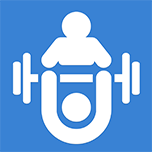 The Next Generation Fitness App truTrainer, Now Available In The iOS App Store